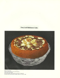 """""""Easy Bake,"""" collage, 2013"""