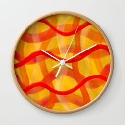 heat-wave-xgk-wall-clocks