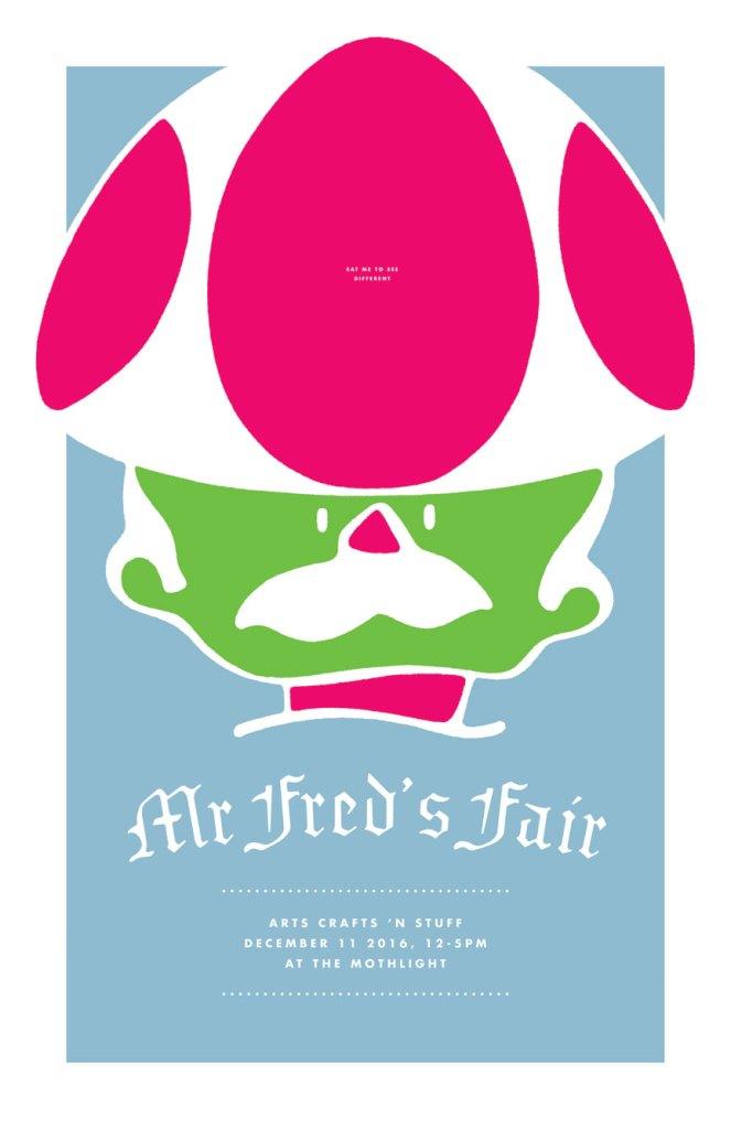mrfredsfair5_web1