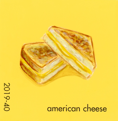 american cheese2641