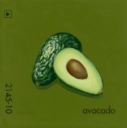 avocado454