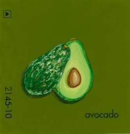 avocado675