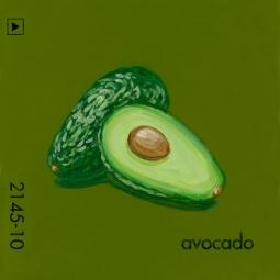 avocado676