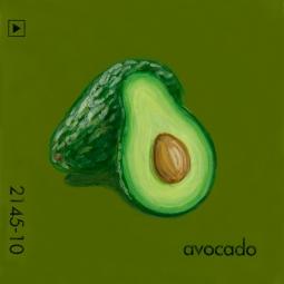 avocado702