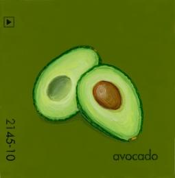avocado703