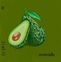 avocado704