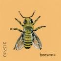 beeswax647