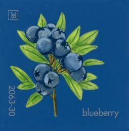 blueberry319