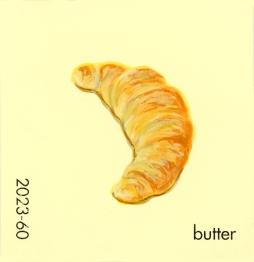 butter306