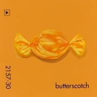 butterscotch573