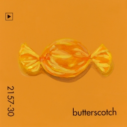 butterscotch573