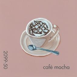 cafe mocha copy