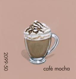 cafe mocha685