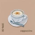 cappuccino679