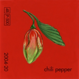 chili pepper311