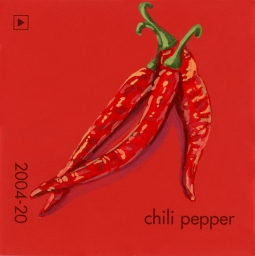 chili pepper387