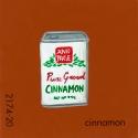cinnamon576