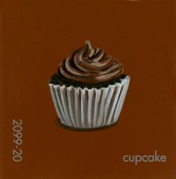 cupcake531