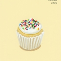 cupcake549