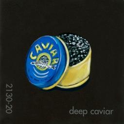 deep caviar649
