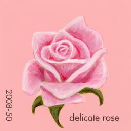 delicate rose632