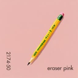 eraser pink350
