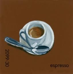 espresso455