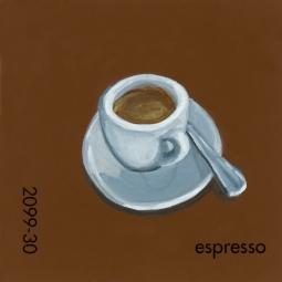 espresso491