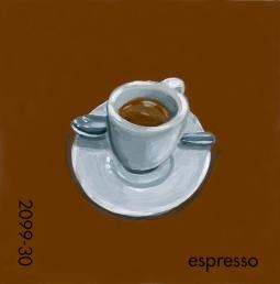 espresso686