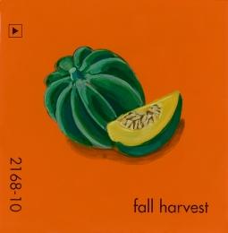 fall harvest579