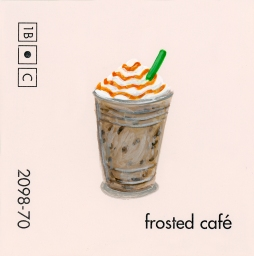 frosted cafe683