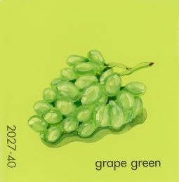 grape green536