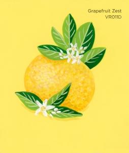 grapefruit zest624