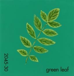 green leaf322