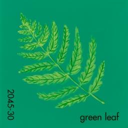 green leaf650