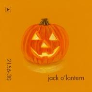 jack o'lantern602