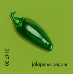 jalepeno pepper386