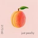 just peachy330