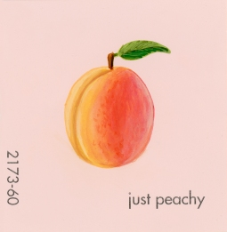 just peachy330
