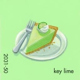 key lime732