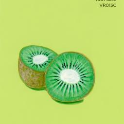 kiwi slice731
