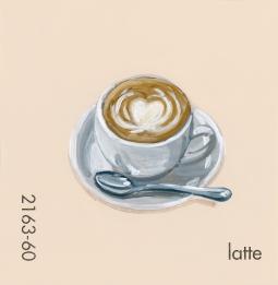 latte680