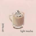 light mocha copy