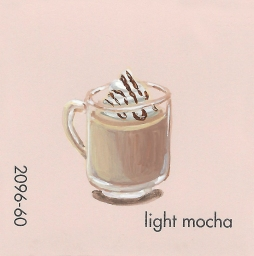 light mocha copy