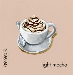 light mocha376