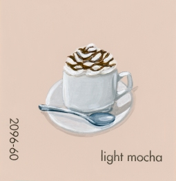 light mocha684