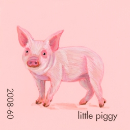 little piggy694