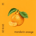 mandarin orange426