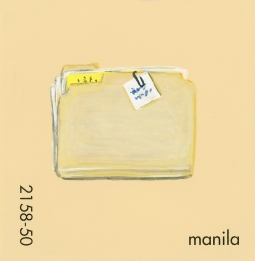 manila352