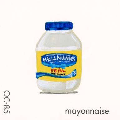 mayonnaise654
